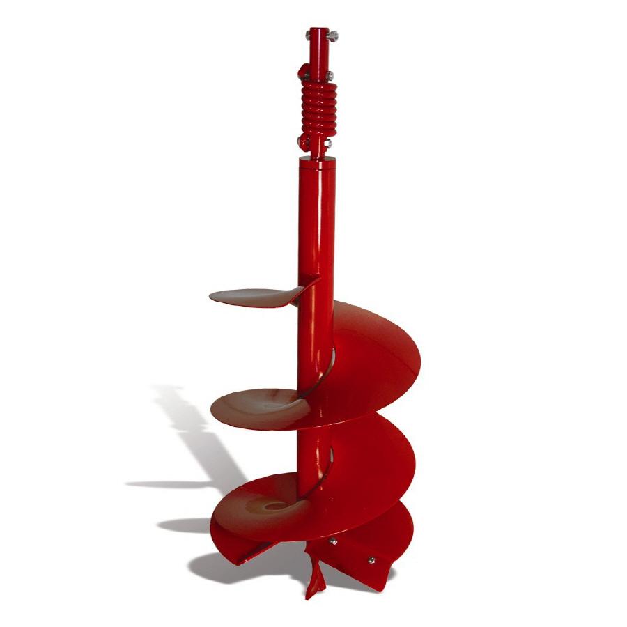 auger gear image auger earthquake parts. Black Bedroom Furniture Sets. Home Design Ideas