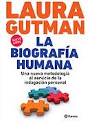 Biografía Humana (BH)