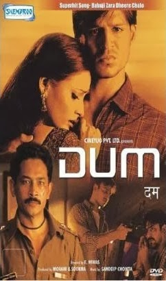 Dum 2003 Hindi Full Movie Watch Online