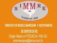 SIMMRE