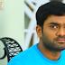 Kalyanam Mudhal Kadhal Varai 05/12/14 Vijay TV Episode 25 - கல்யாணம் முதல் காதல் வரை அத்தியாயம் 25