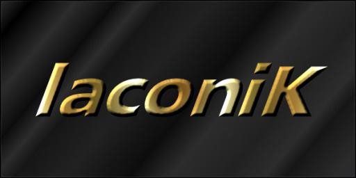 laconik