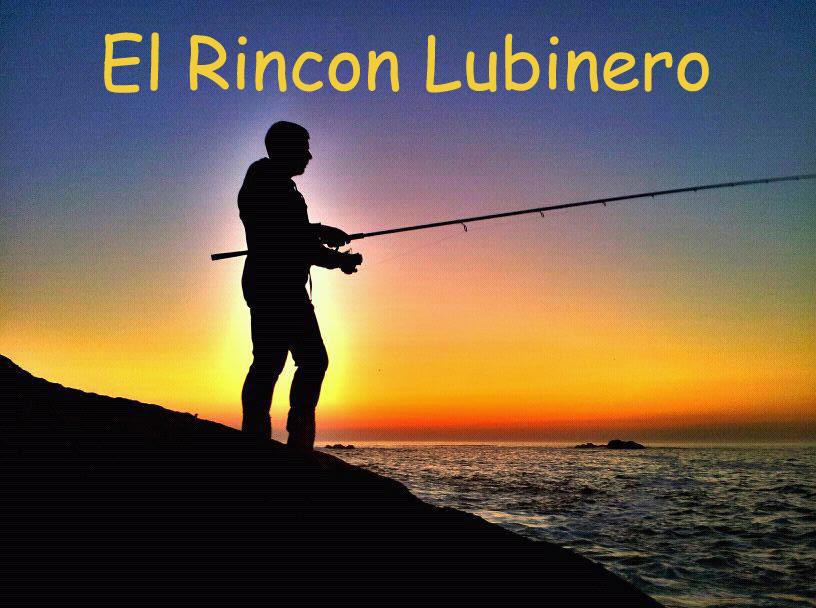 El RINCON LUBINERO