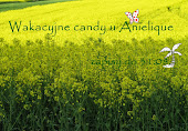 Candy u Anielique