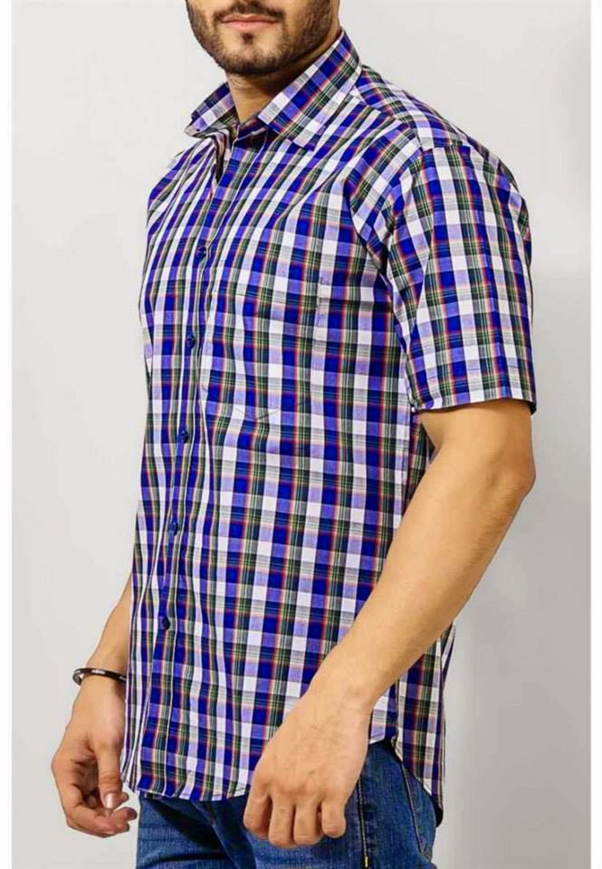 Shop men's casual shirts from Burberry, featuring a range of prints, patterns and colours in cotton, denim and silk. Shop men's casual shirts from Burberry, featuring a range of prints, patterns and colours in cotton, denim and silk Graffiti Print Vintage Check Shirt. 2 colours. $ Click the star icon to add this item to your.