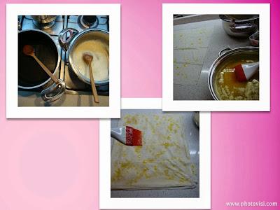 baklava yufkası, şöbiyet, kolay tatlı, iç muhallebisi, evde tatlı yapmak, akşama ne pişirsem, ceviz, antep fıstığı, kolay baklava, baklava hamurundan tatlı, şerbetli tatlı
