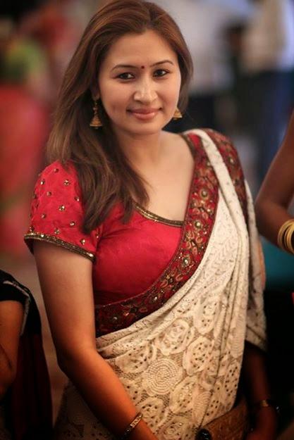 3gp indian girl