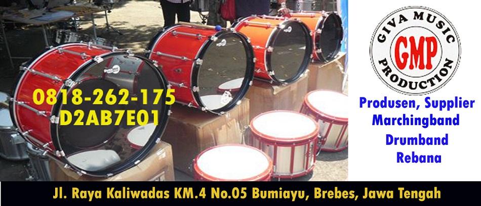0818-262-175 (XL), Jual Drum Band PAUD, Jual Drumband TK