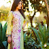 Tzarina Semi-Formals Western Wear Collection 2013 For Women