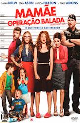 Baixar Filme Mamãe: Operação Balada (Dual Audio)