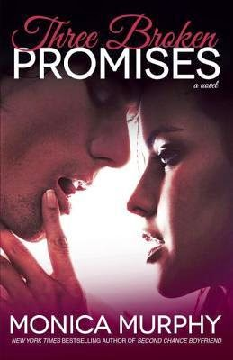 http://libroataque.blogspot.com.es/2014/11/three-broken-promises-monica-murphy.html
