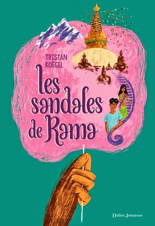 http://www.leslecturesdemylene.com/2014/10/les-sandales-de-rama-de-tristan-koegel.html