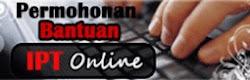 Bantuan IPT Online (MAIK)