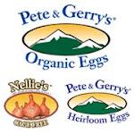 Pete & Gerrys Eggs