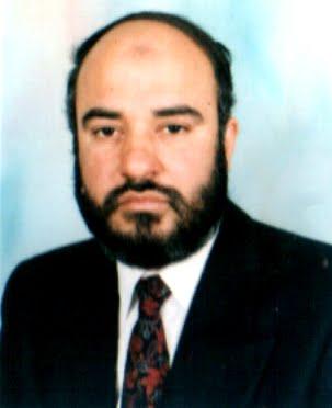عباس شلبي