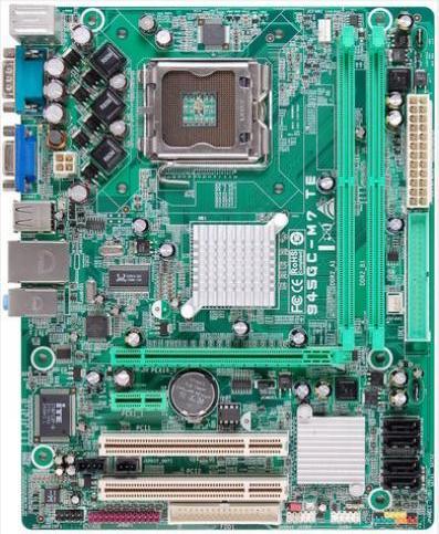 Geforce 6100 M7 Audio Driver Download