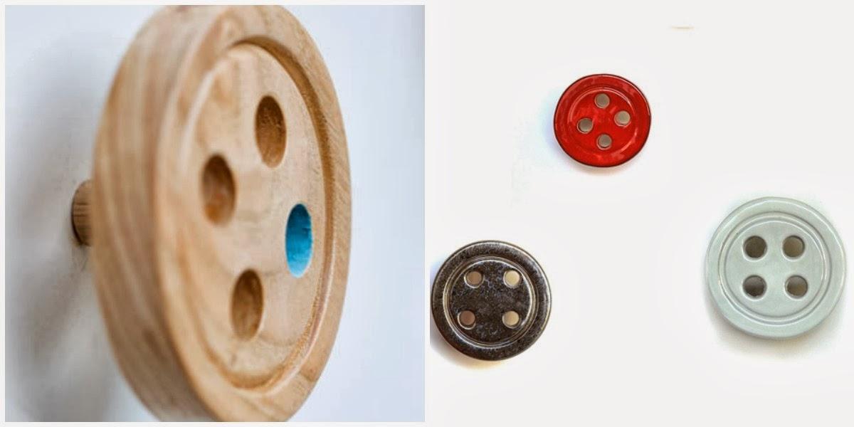 http://www.lovethesign.com/prodotti/complementi/appendiabiti/mark-pepper/tris-appendiabiti-bottoni-legno