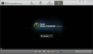 ss4-iSkySoft Video Converter Ultimate 4.0.0.1 Incl Crack
