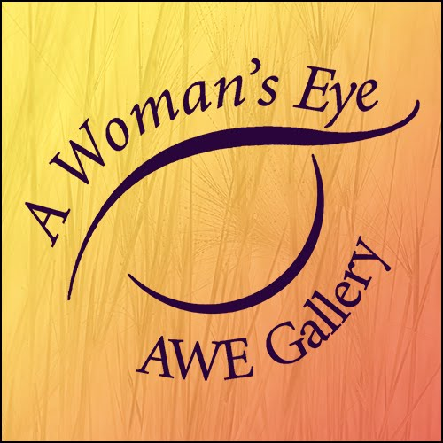 A Woman&#39;s Eye Gallery