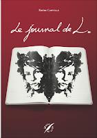 http://lesreinesdelanuit.blogspot.fr/2015/08/le-journal-de-l-de-karine-carville.html