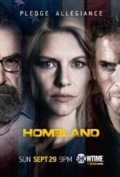 Homeland Season 3 Watch Full Episodes image free