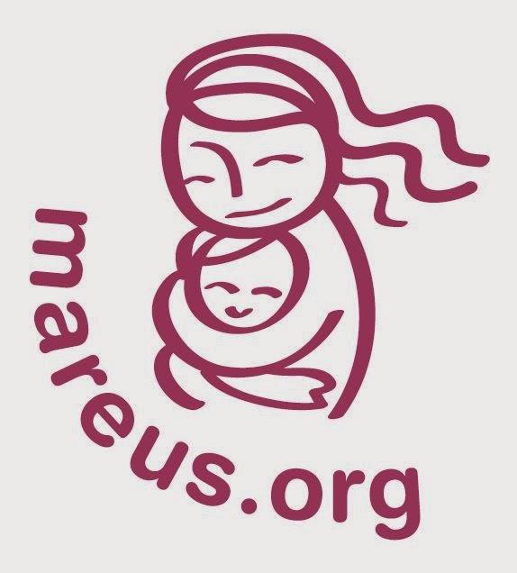 www.facebook.com/mareus.org