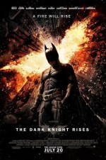 The Dark Knight Rises - Full Movie 2012