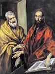 Jesus fala da reencarnação de Elias