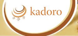 Kadaro