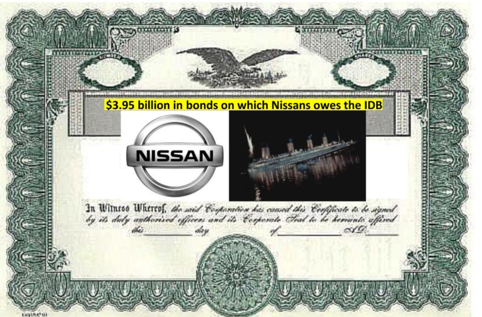 Roman Abramovich and his Crazy US 15 billion Yacht