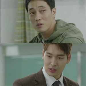 Sinopsis Oh My Venus Episode 4 Part 1