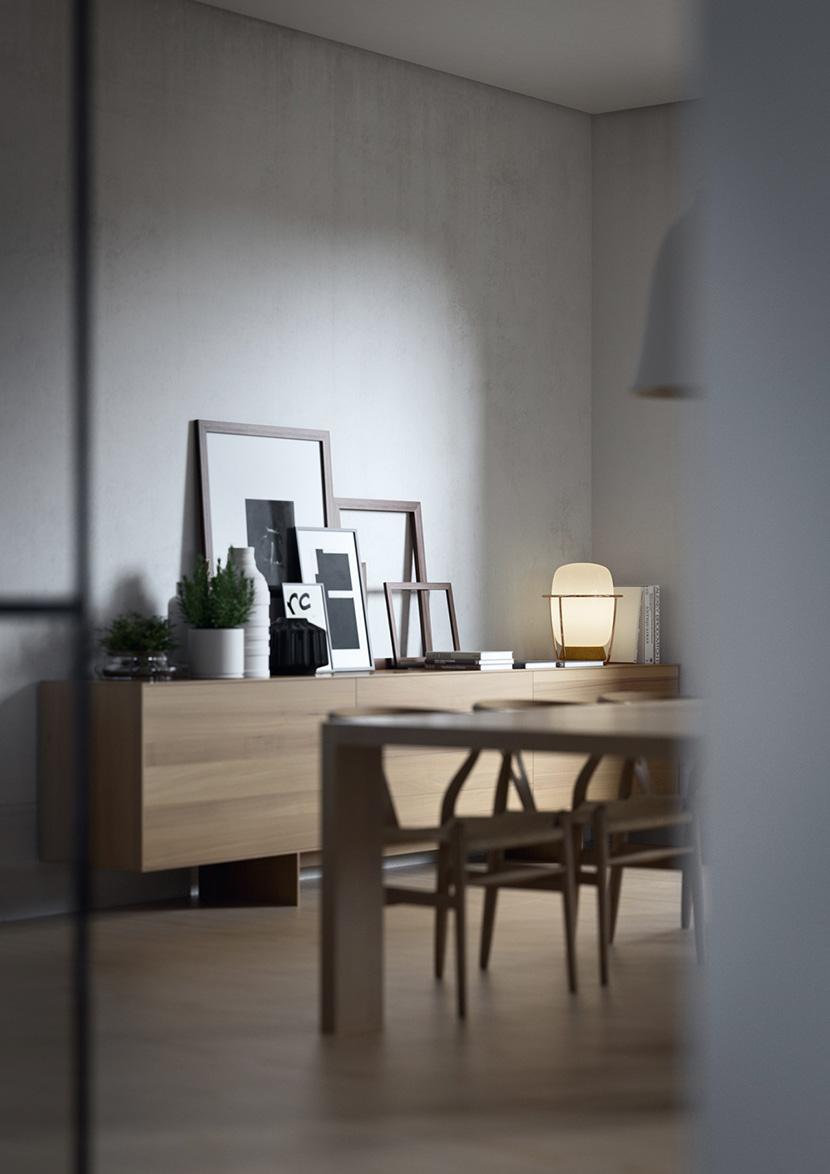 video-render-escandinavo-visualizacion-arquitectonica-wishbone-05
