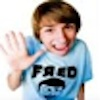 Fred YouTube Channel