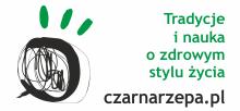 oraz czarnarzepa.pl