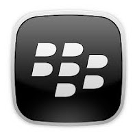 Update Status Facebook Melalui Blackberry Asli