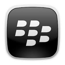 update status facebook melalui blackberry
