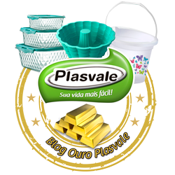 Plasvale