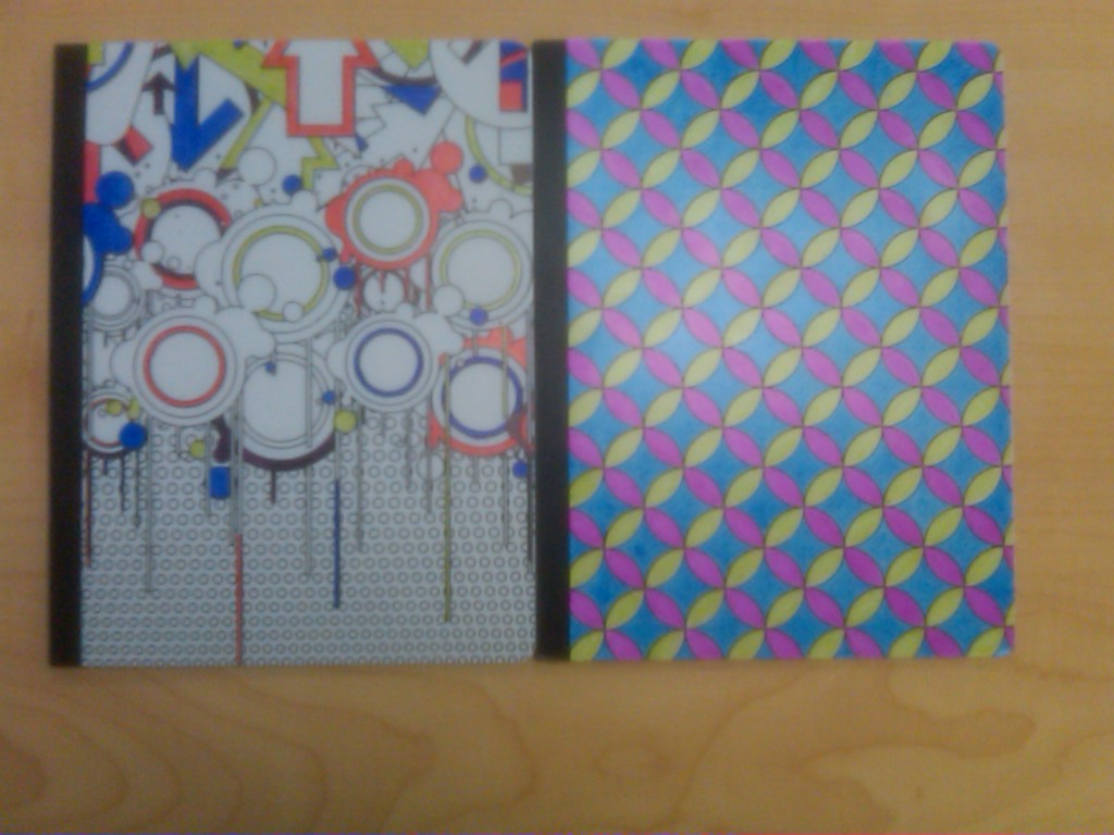 Classroom Journal Ideas : Misscalcul literacy in the math classroom journal prompts
