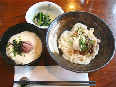 東京ディズニーシーのタイプ別レストラン一覧