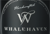 Bottega Family Wines Whalehaven
