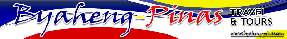 Byaheng-Pinas
