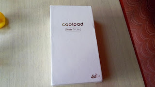 Camera Review of Coolpad Note 3 Lite (Photo Shoots & HD Video Sample) Camera review of Review of Coolpad Note 3 Lite, Review of Coolpad Note 3 Lite camera, Review of Coolpad Note 3 Lite camera review, Review of Coolpad Note 3 Lite Camera Review (Photo Shoots & HD Video Sample),sample video recording, Review of Coolpad Note 3 Lite phone camera review,review, Review of Coolpad Note 3 Lite unboxing,hd video recording,budget phone,HD video recording,13 mp camera phone,photo shoots,low light shoots,camera performance,camera review,best camera phone,HDR recording,low light,video sample hd,front camera,selfie