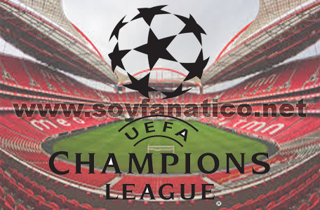 championsLeague, realMadrid, AtlMadrid