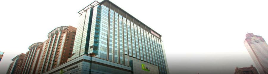 台北火車站 京站 reach i9 hostel酒店式公寓商務套房 家庭房 團體房