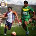 Huaraz: La amenaza llega a la punta