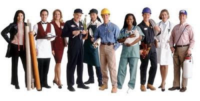 Principio económico-El nivel de vida de un país depende de su capacidad para  producir  bienes y servicios