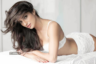 Divyani-Singh-Photos-Shoot