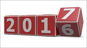 Ας είναι καλή μαζί μας η νέα χρονιά 2017