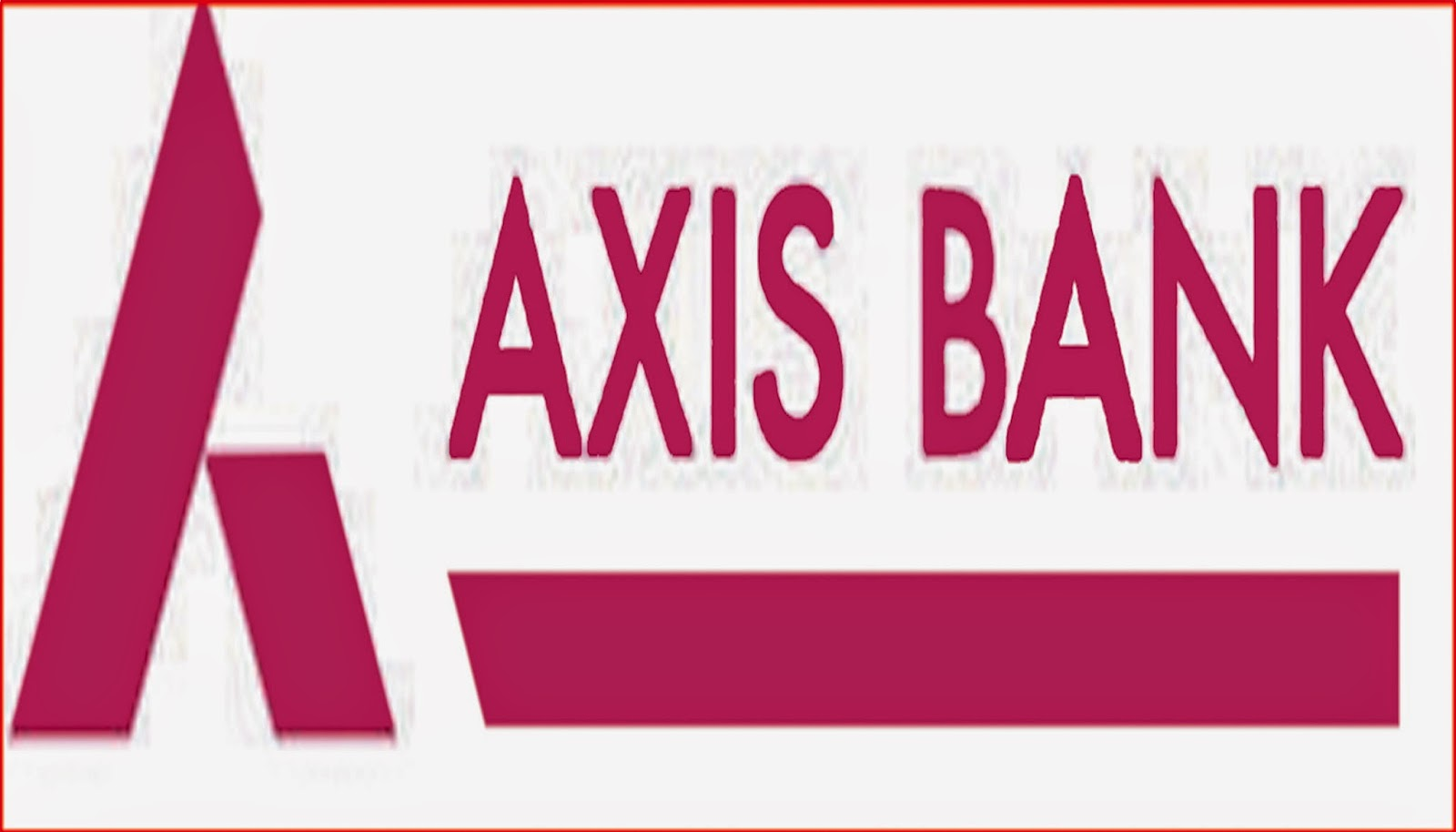 Axis bank home loan contact number | COOKING WITH THE PROS