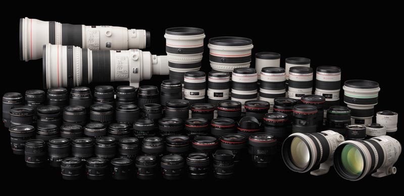 Types of Camera Lenses 1.jpg